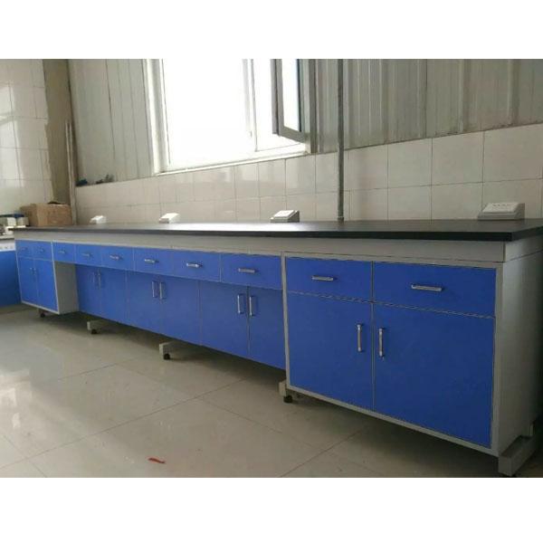 吉林钢木实验台