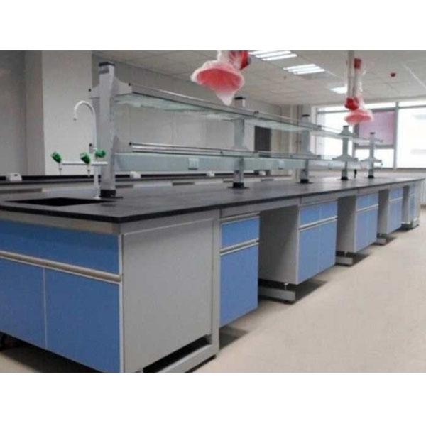 奥博峰生物科技工程